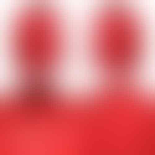 [ Pre Order ] Liverpool FC Mega Store ( Jaket, Hoodie, Poloshirt & Sweater )