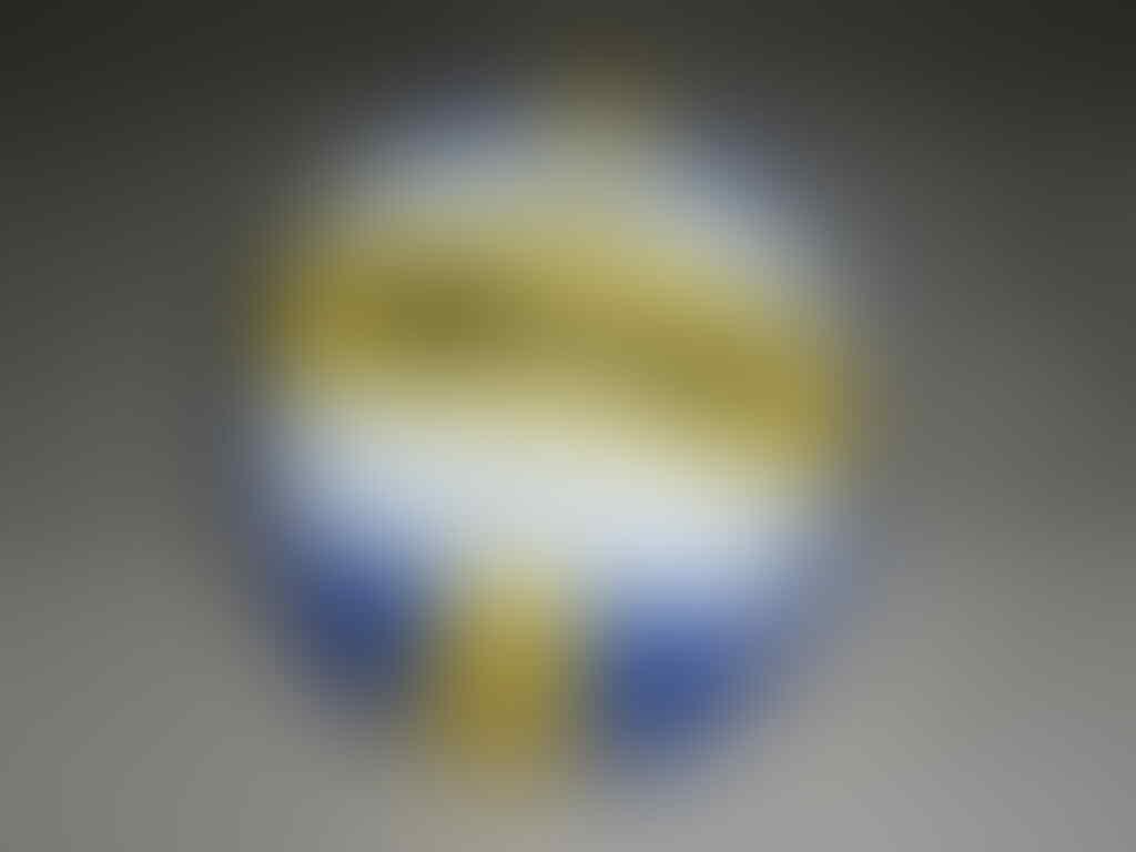 Berbagai macam bola ( volly,basket,futsall, bola sepak) kualitas ORI dan standart