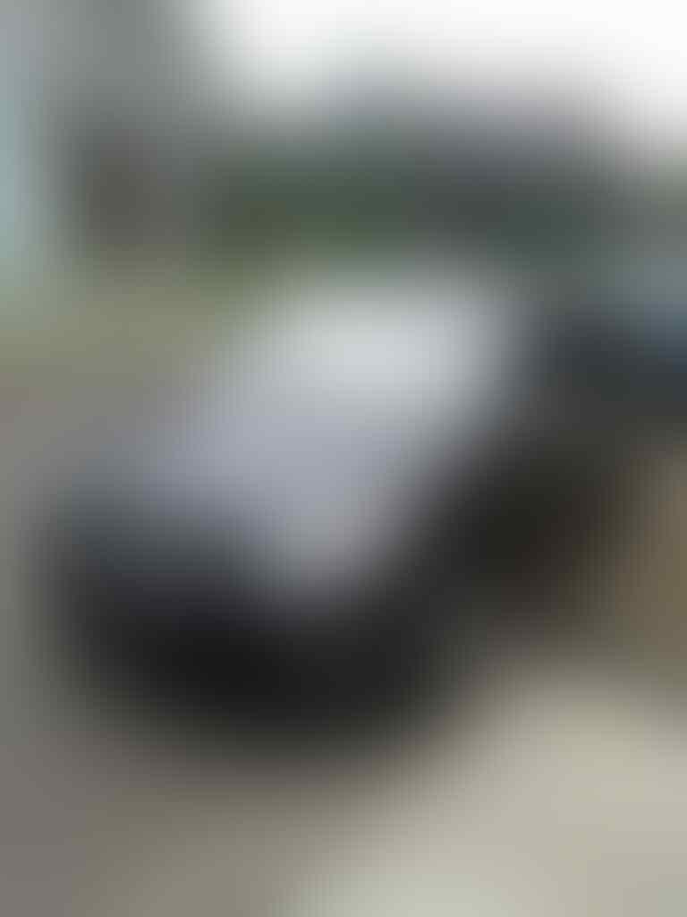 Modifikasi Toyota Limo Like Toyota Vios
