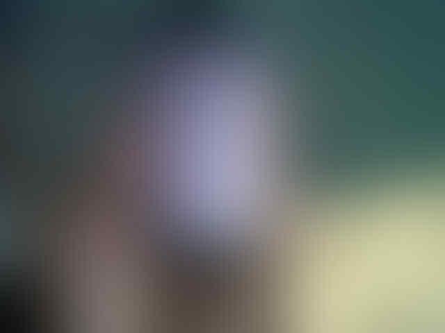 BLACKBERRY PEARL SECOND JUAL CEPAT