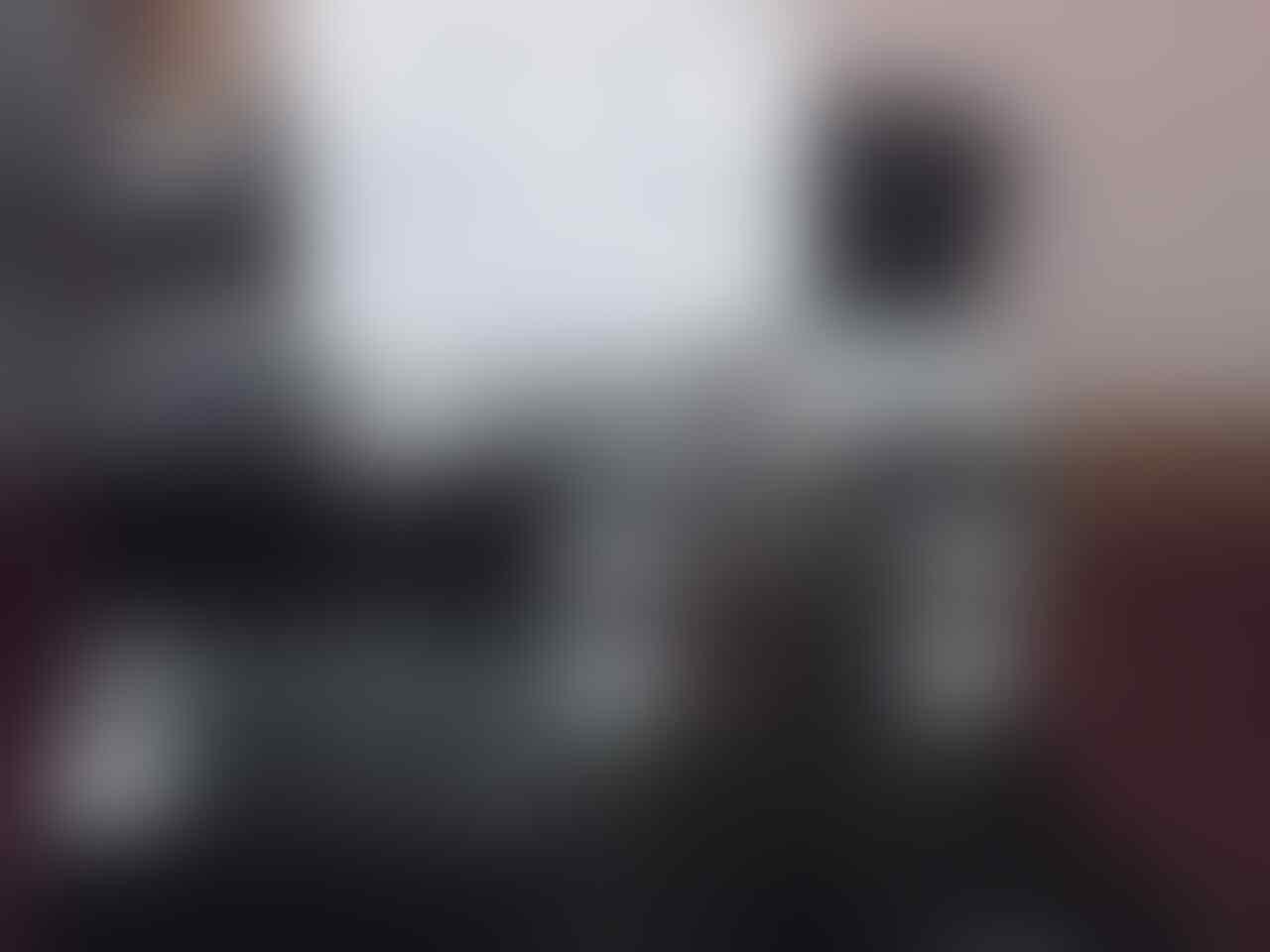 ????? Blackberry Aries 8530 BM Kualitas Grade A Mesin 100% Ori ?????