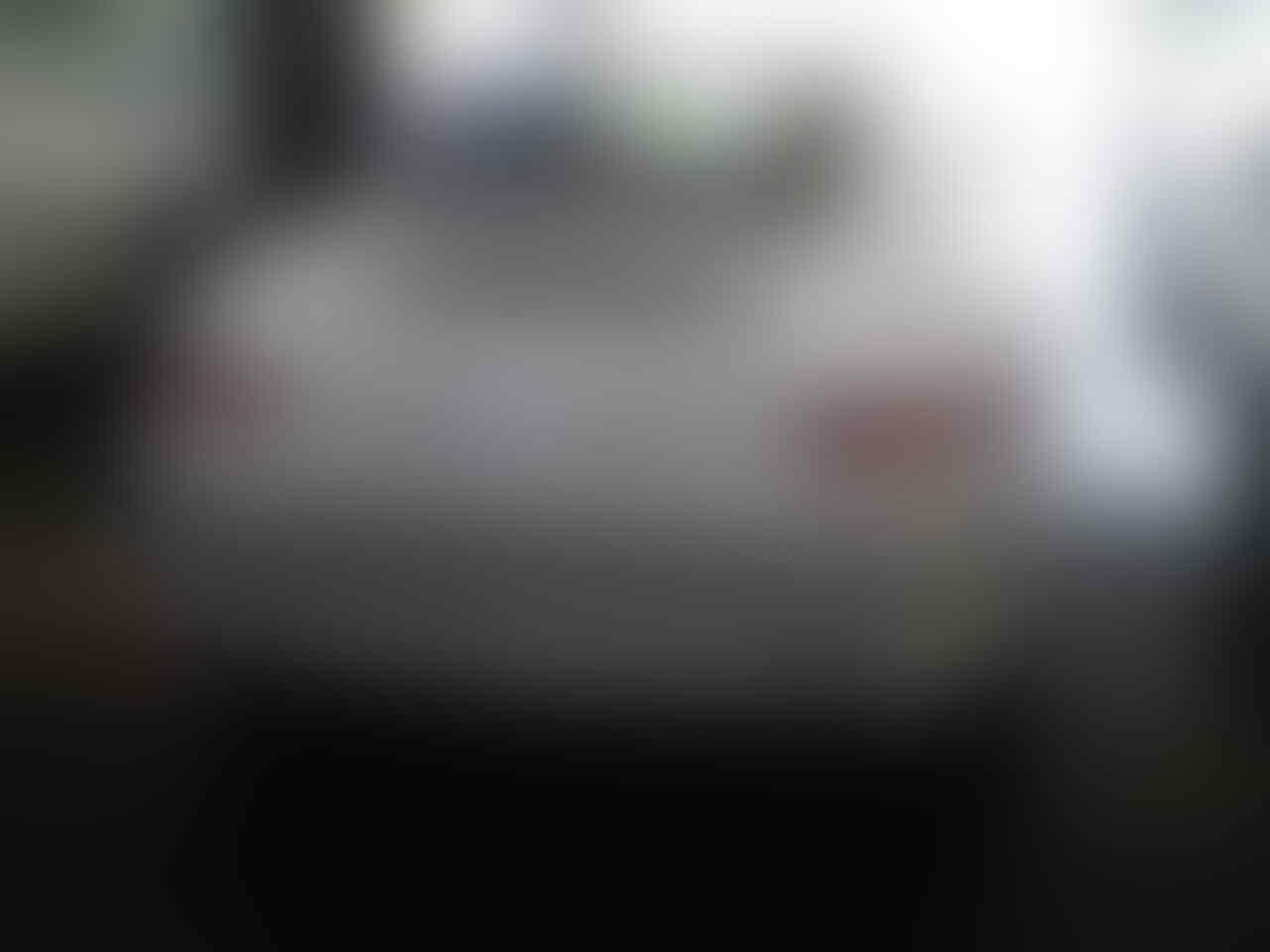 PORSCHE 911 CARERA S