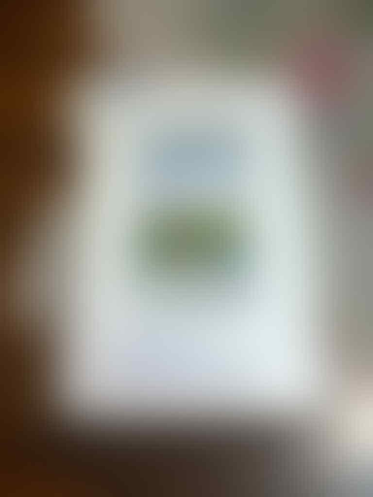 Sony Ericssson Xperia PLay Black, Umur 1 bulan, Fullset, Harga bener2 murah gan..