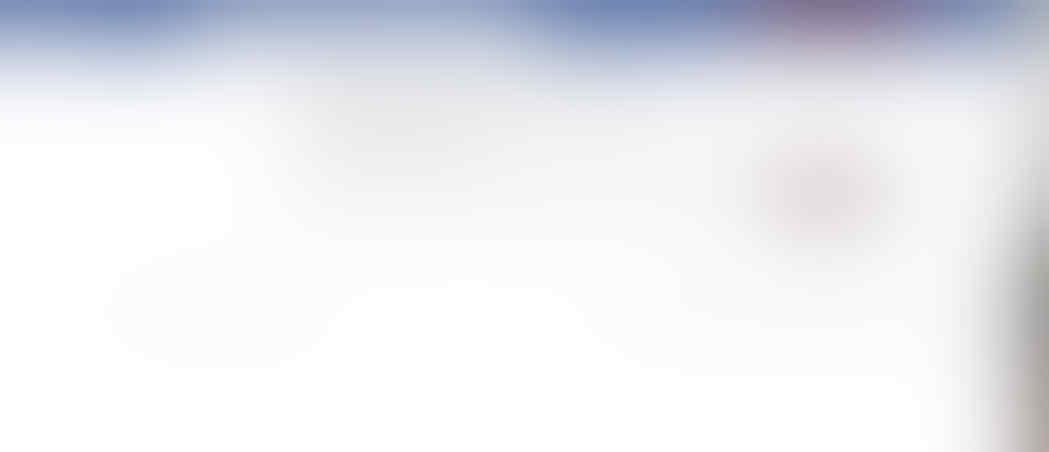 BUFFER = Free Cendol Seger +1xx 1harinya