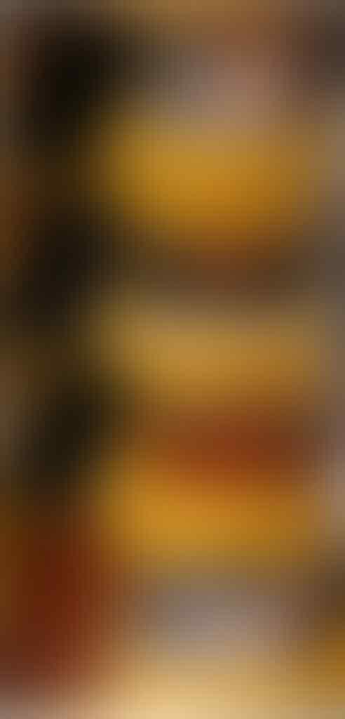 jual: Aksesoris COVER Galaxy NOTE i9220 &N7000; MURAH