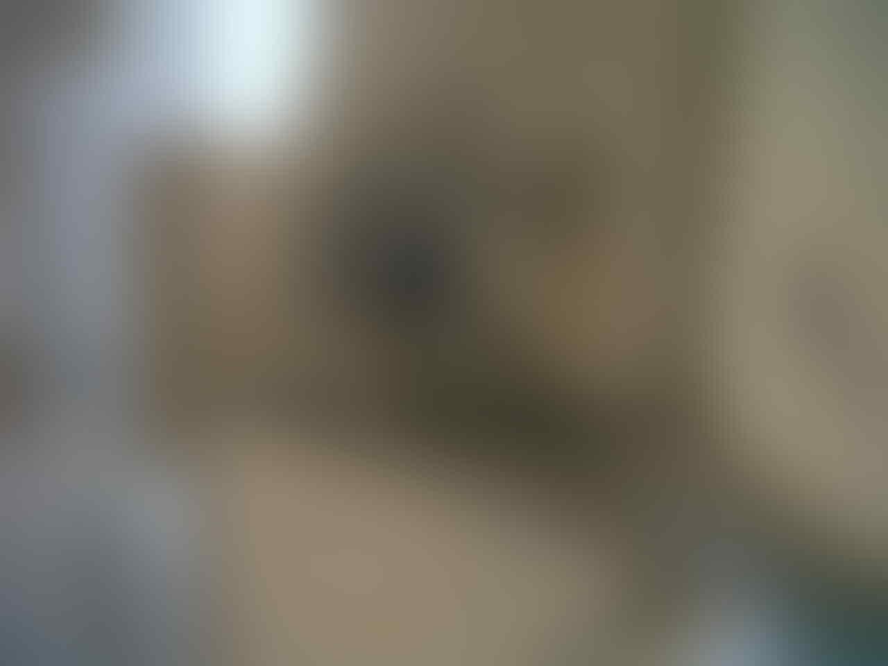 "JUAL Monitor LED DELL 18.5"" BARU MURAH"