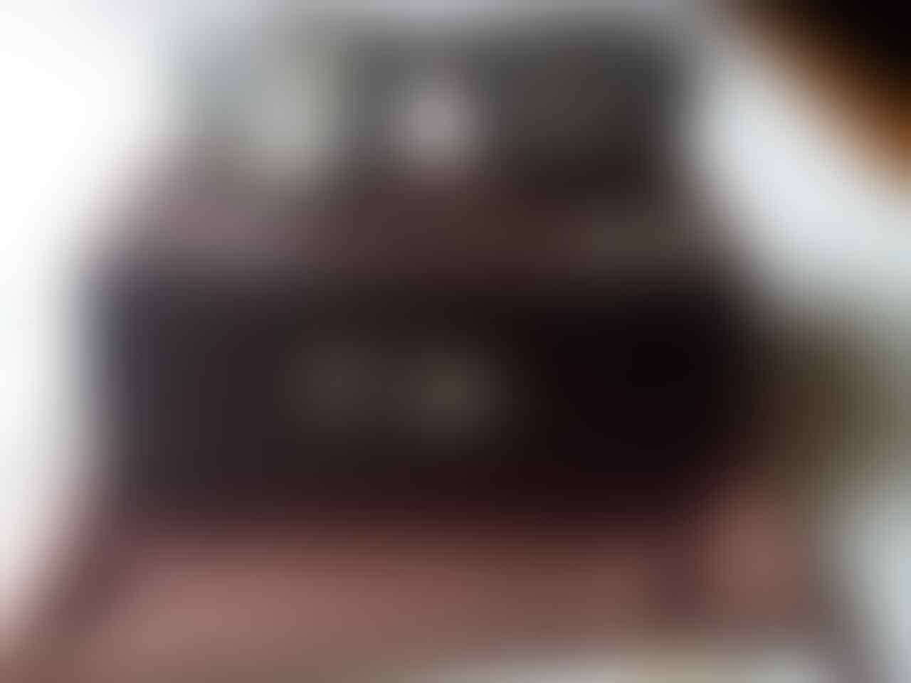 Oakley Jupiter Polished Black, Black Iridium ORI