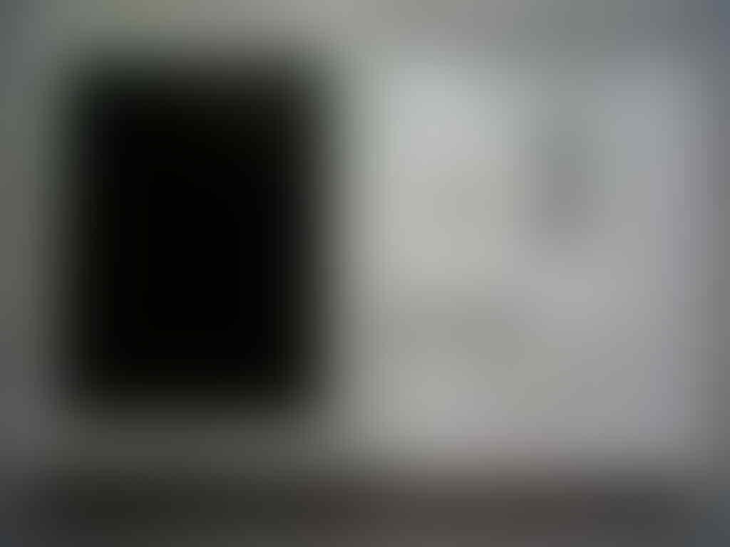IPAD2 3G 32GB