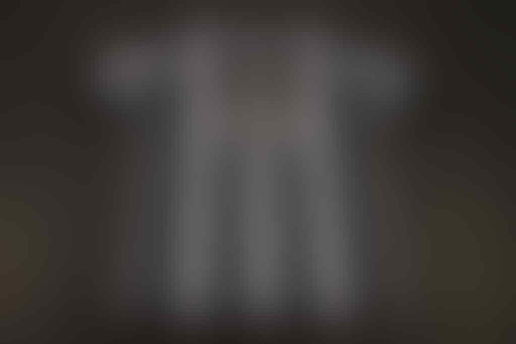 [outletjersey -readystok] jersey bola grade ori, update list stok lengkap