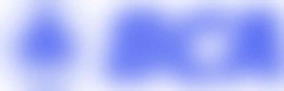 [wenxz] Cowon DAP & Superior Sound Quality