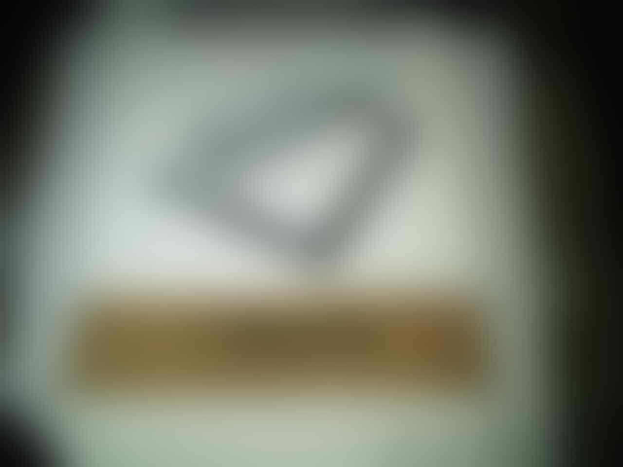 SmartCover for ipad2 n SmartCase for ipad3.. [Harga Promo Gan!!]