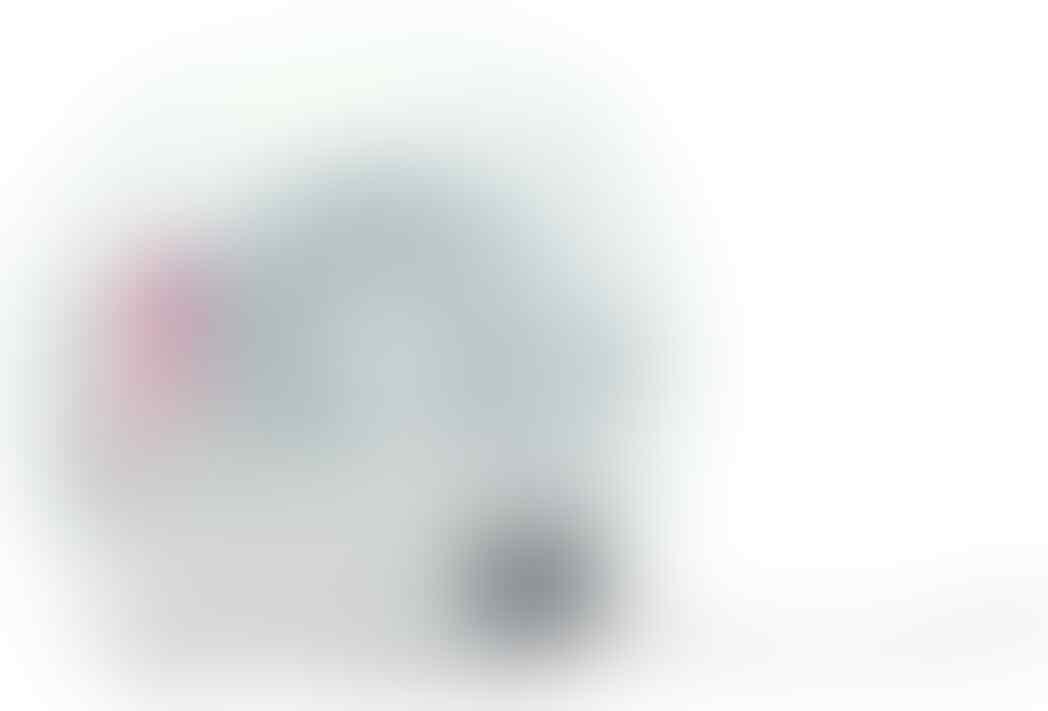 Dish Dryer D'Sterile Panasonic FD-S03S1 Asli, Baru, Garansi Resmi