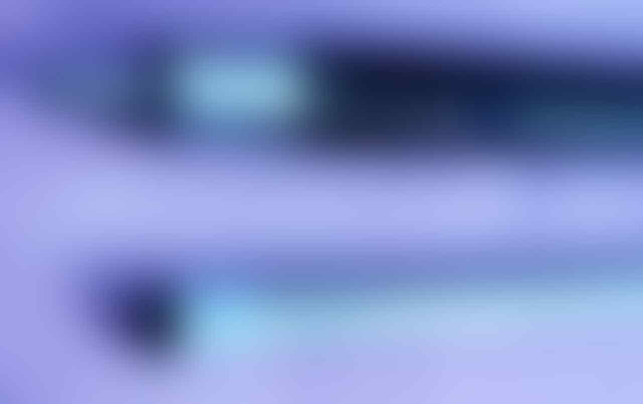 Stick Predator IKON-1 + Jump Break GINO FERARI + Predator Blak Case