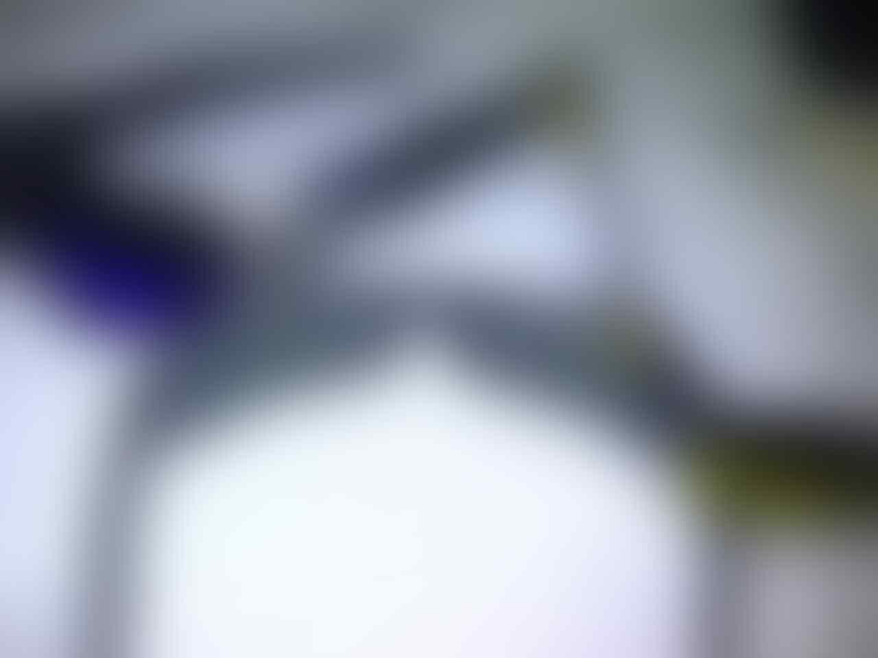 Kaca Mata Oakley