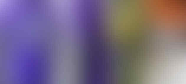 Jual Kaos BRANDED Import Include Tim Sepakbola Inside Cekidottt