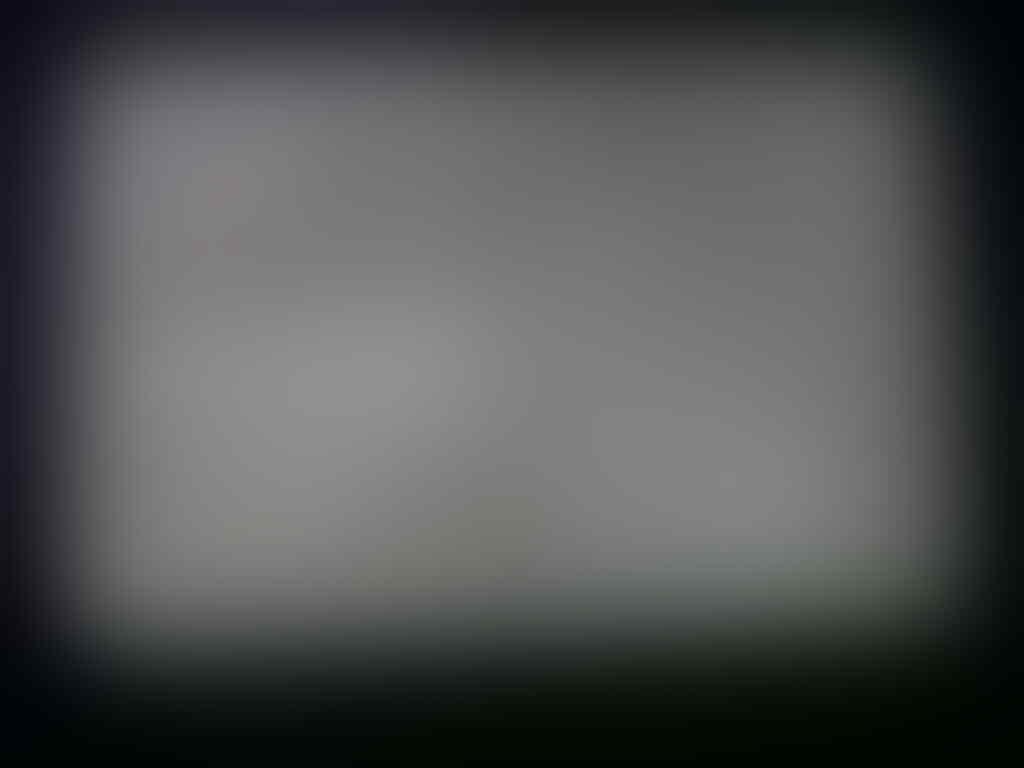 SAMSUNG Galaxy Tab 2 10.1 yang 16GB - White SURABAYA