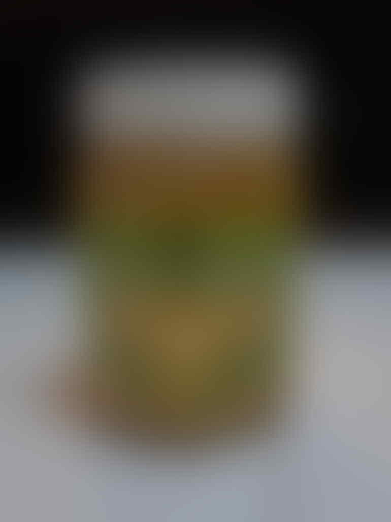 "Madu Asli, Murni, dan Alami ""Clover Honey"" impor USA"