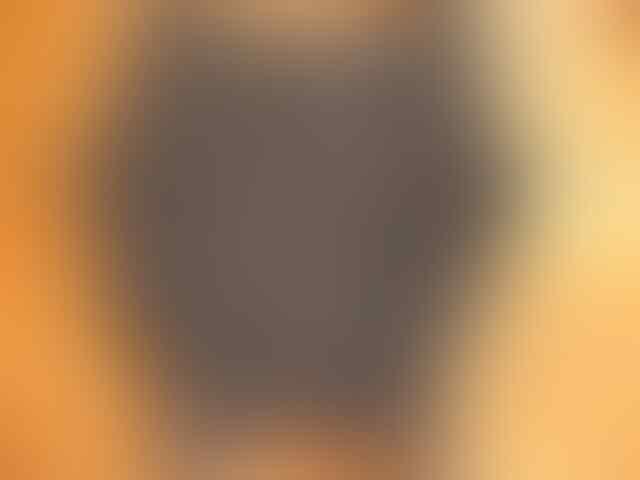 Jual OBRAL Dress, Rok, Atasan wanita Murahhhh