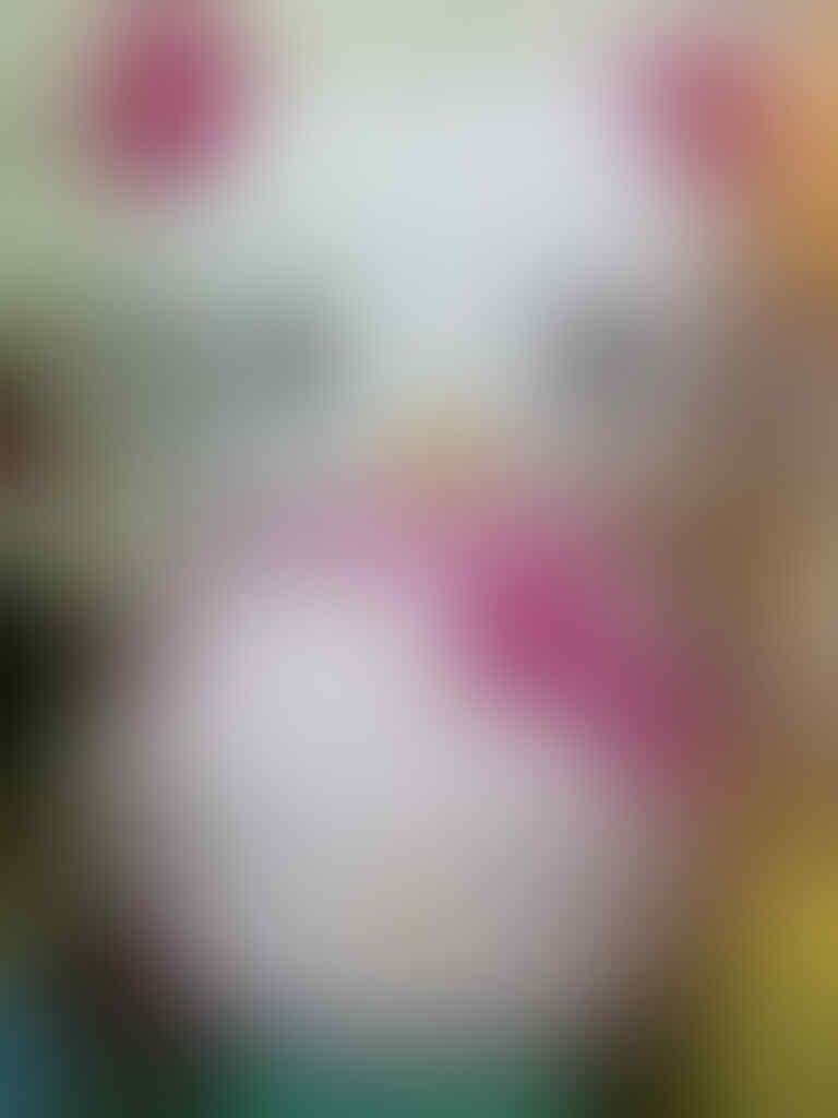 PUSAT BANTAL EMO DORAEMON & HELLO KITTY RECOMENDED SELLER !!!