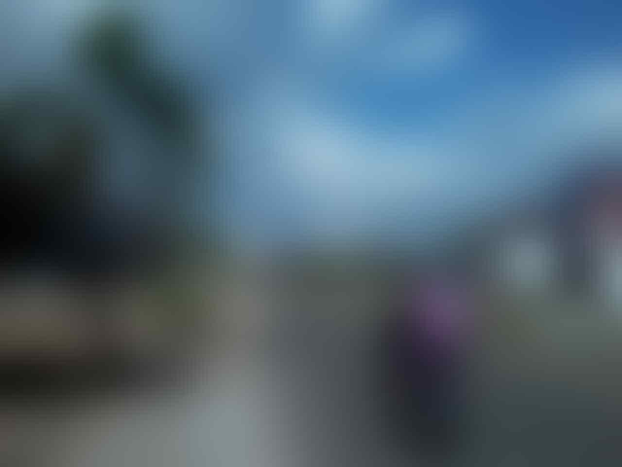 ~~۩۞۩ ►►► Kaskuser Sintang ◄◄◄ ۩۞۩~~ [NEW HOME]