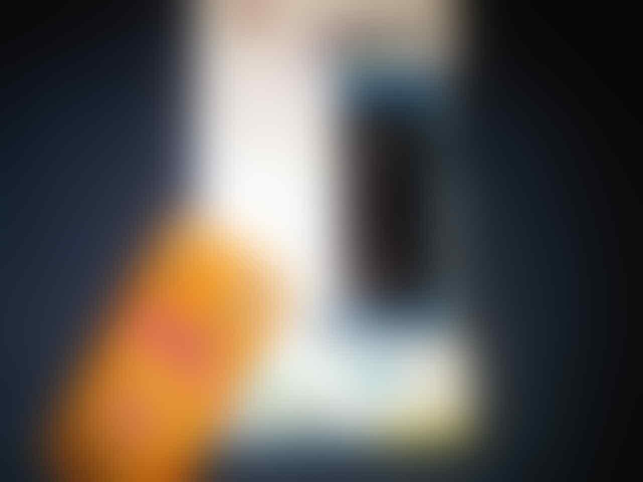 ORIGINAL VIVAN Charger mobil Watson,PortableCharger Powerbank 3000, 5600, 8400 murah!