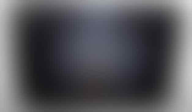 samsung galaxy tab p5100 fullset like new - garansi 27 mei 2013
