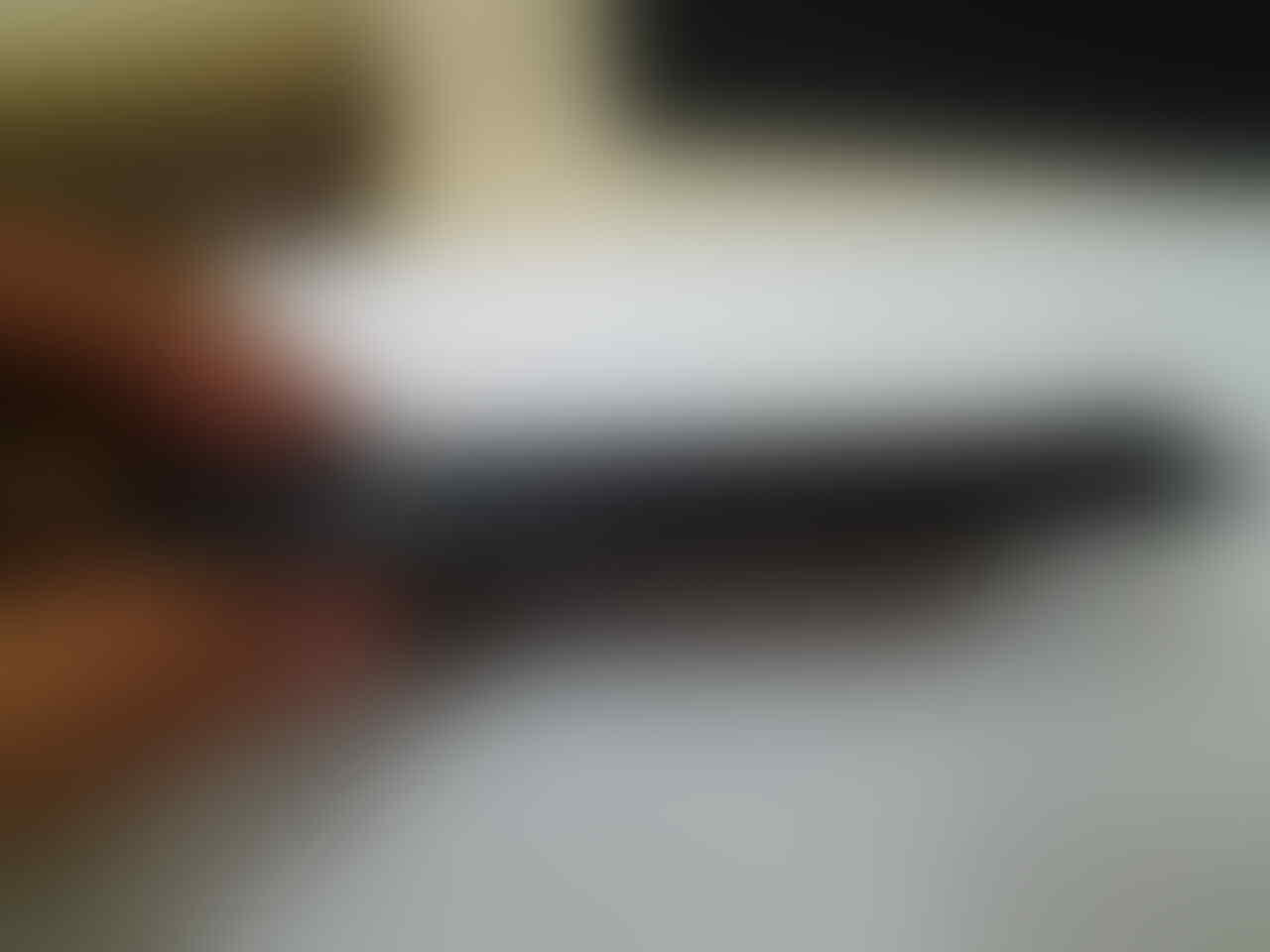 "J> Samsung Galaxy Tab 2 7"" (p3100) Masi Garansi !"