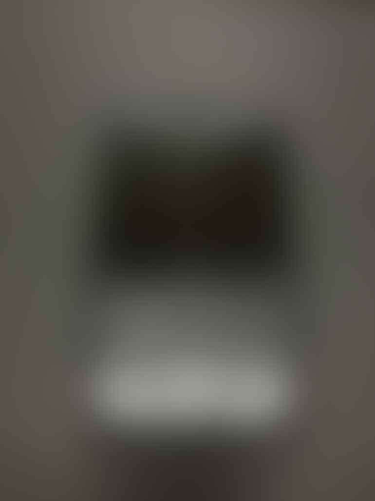 WTS Blackberry Bellagio 9790 Black TAM 2nd