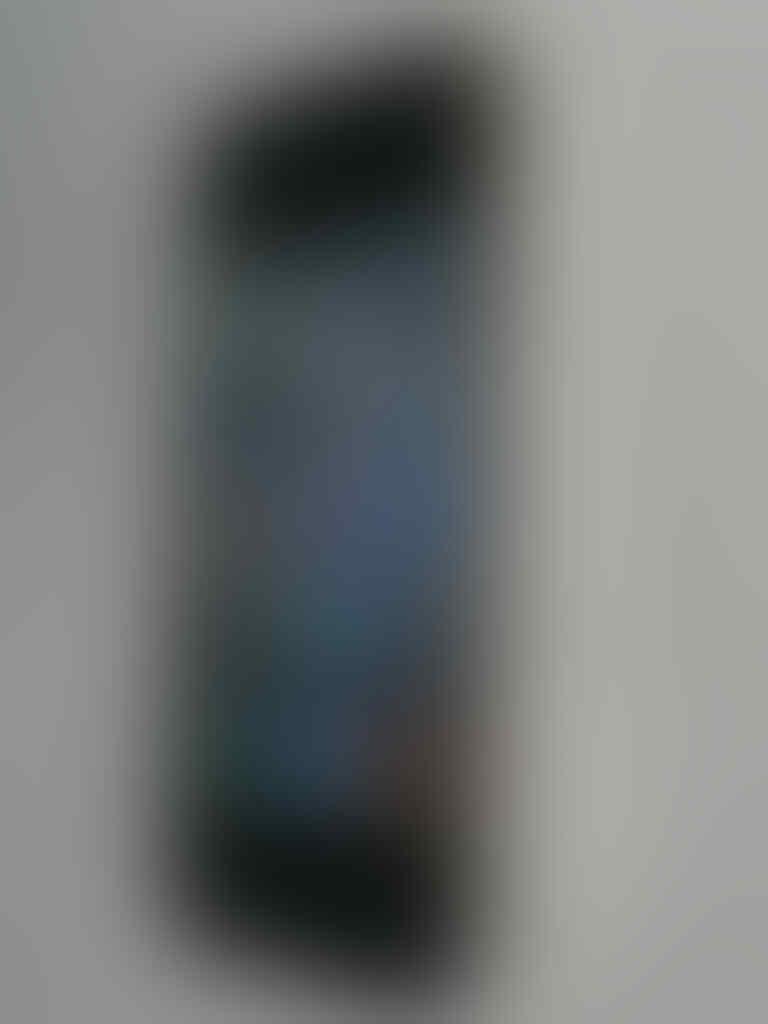 [WTS] IPHONE 4 16Gb black GSM