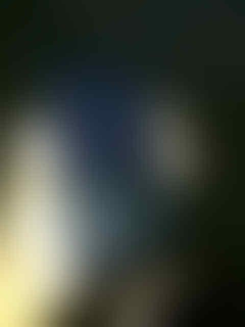 Beli Blackberry Sedona 9350