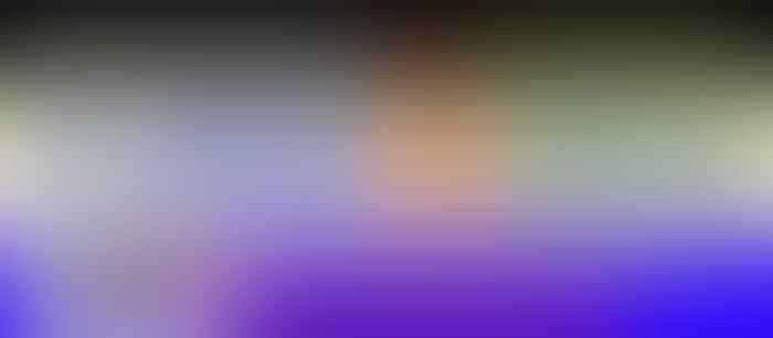 [BU] blackbberry gemini [free modem]