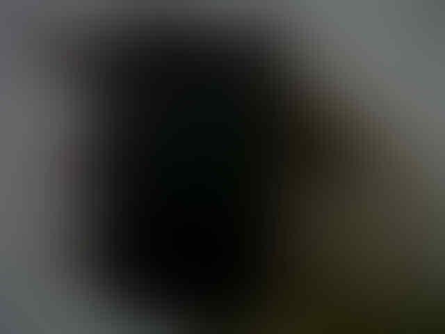 Jual Blackberry 9790 Bellagio lengkap, murah