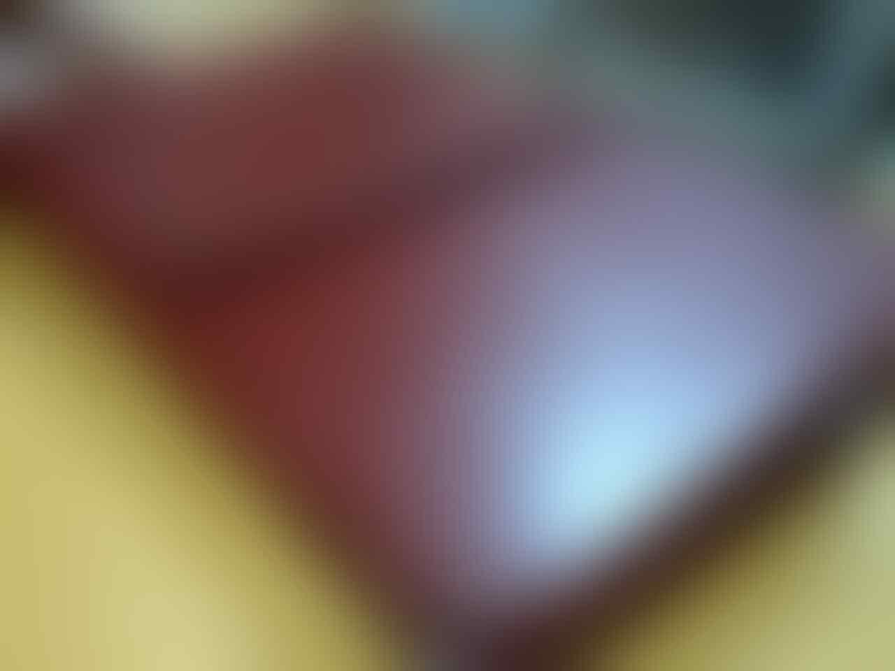 SAMSUNG GALAXY TAB P1000, FULLPACK EDITION, LENGKAP DAN MULUS