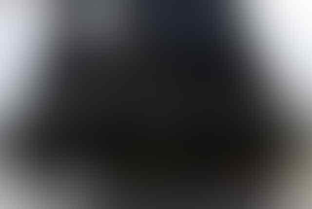 blackberry bellagio 9790 onyx 3 garansi sampai januari 2014 murah jogja