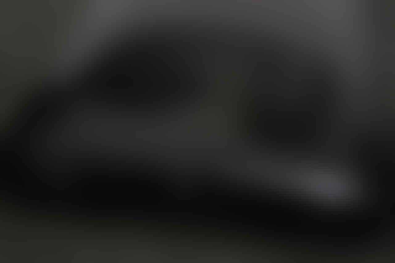 DIJUAL IPHONE 3G 8GB BLACK MURAH