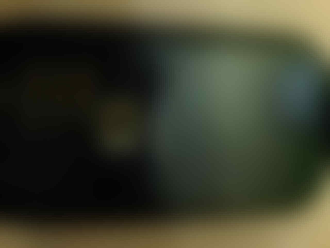 [Sell] Samsung Corby txt harga miring