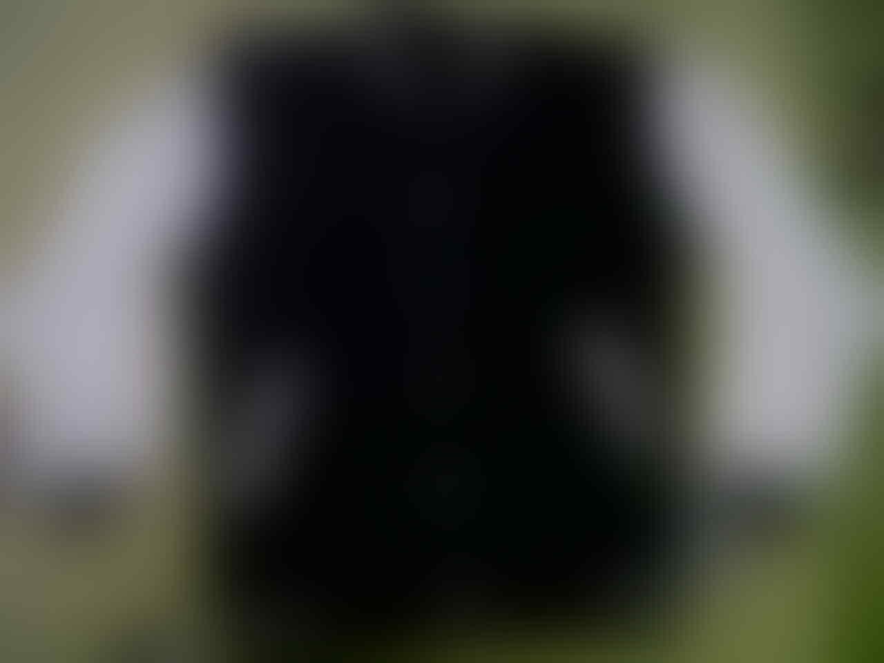 jacket varsity