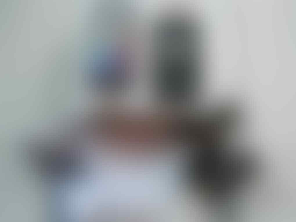 HTC evo 3D gsm fullset like new murrah