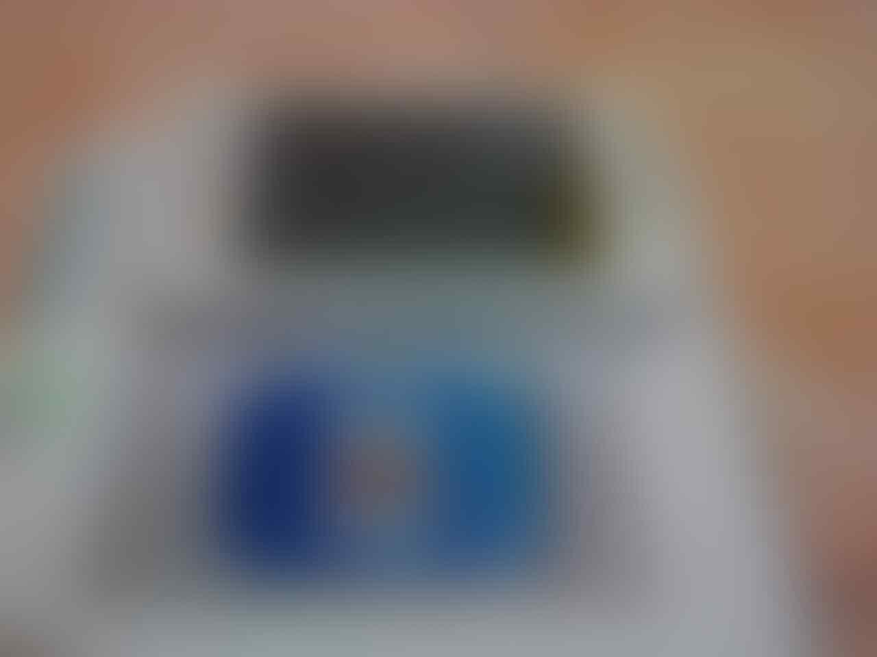Jual Sony Ericsson Experia X8