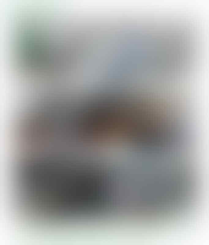 "CHUWI V17 , tablet 7"" allwiner A13, tablet murah 699rb spek mantap...."