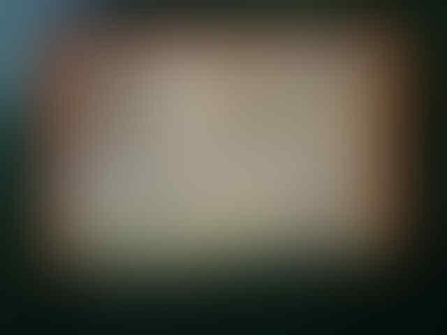 Hanger Multufungsi - Jilbab, Sepatu, Tas - MURAHH