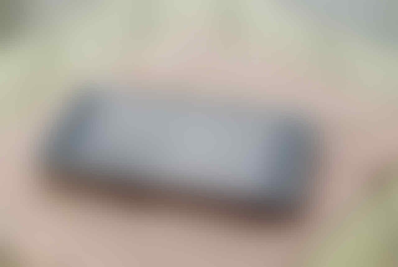 Ipod touch gen 3 64gb.. mampir!!