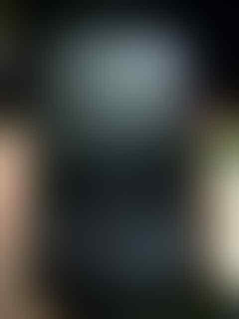 BLACKBERRY BOLD 9000 BLACK (SETENGAH MATOT) BEST OFFER BANDUNG