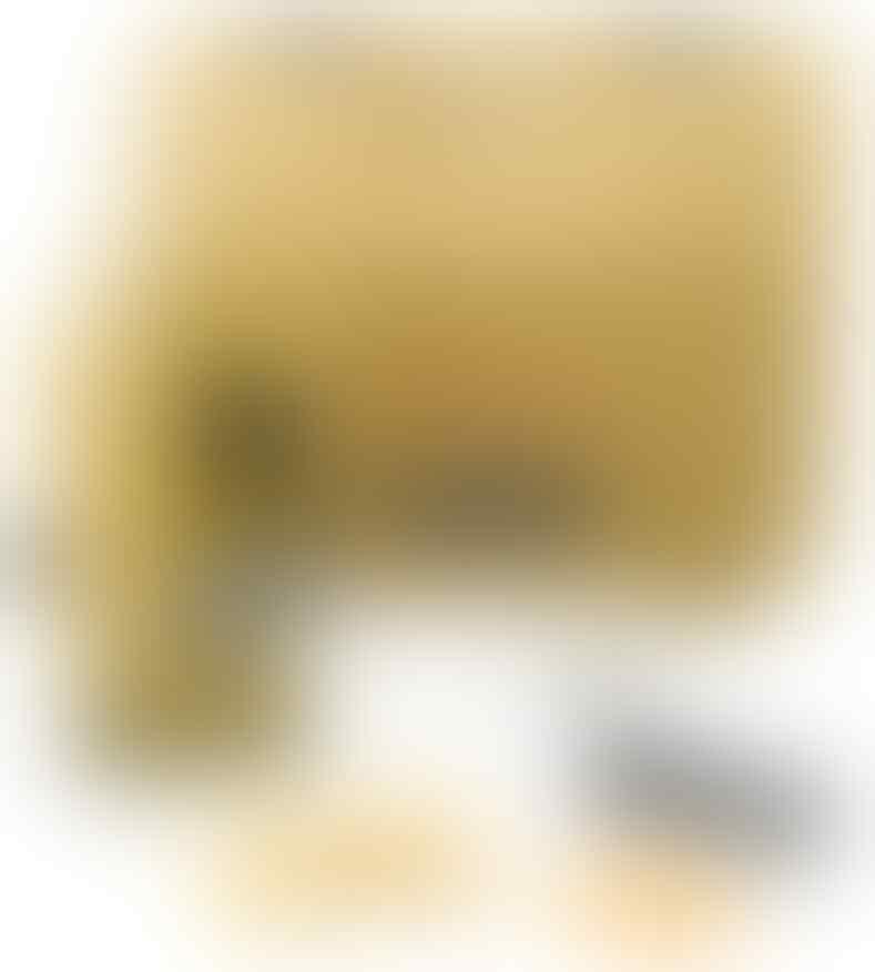 Theodolite Digital Topcon 209L