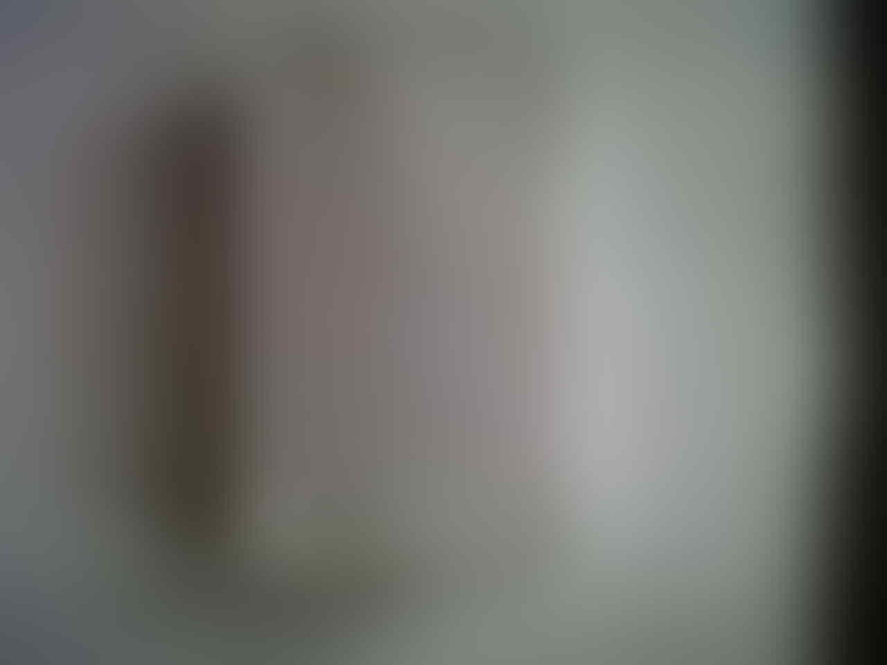 WTB Ipod 4th gen 8GB white Bandung
