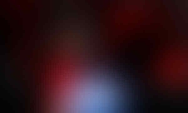 [iphunkz] Game TEGRA 2 & 3, game HD, aplikasi android termurah!!