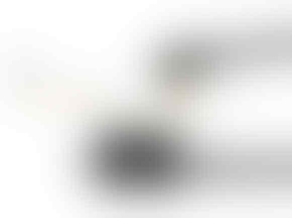 # #VLC## Dbe superlux , FIIO, DILIHAT DULU BOS