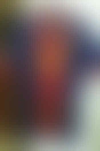 «« [Ready Stock] Jersey GRADE ORI & Player Issue SEASON 2012-2013 , murah gan »»