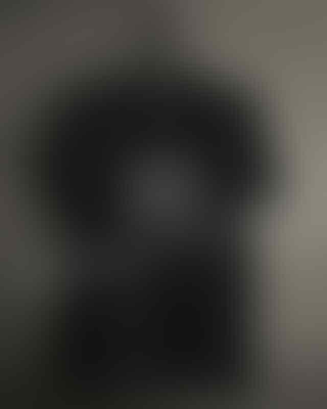 [PRE ORDER] T-SHIRT STARK INDUSTRIES & IRONMAN (MARVEL)