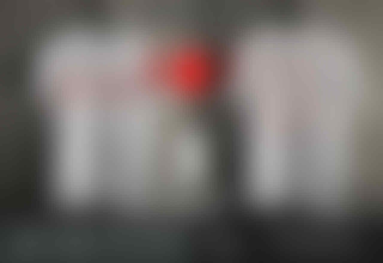 [PRE ORDER] T-SHIRT JKT48 SEASON #2 dijamin minat.